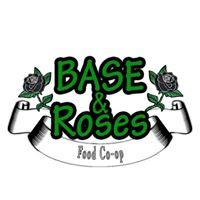 Base and Roses