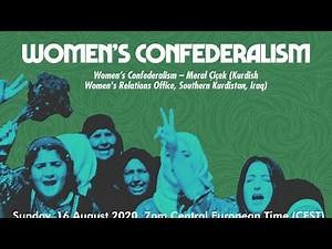 Women's Confederalism