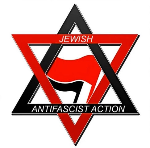 Jewish antifascist action