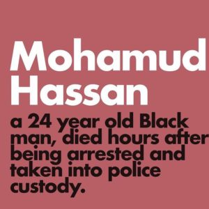 Mohamud Hassan infographic 1