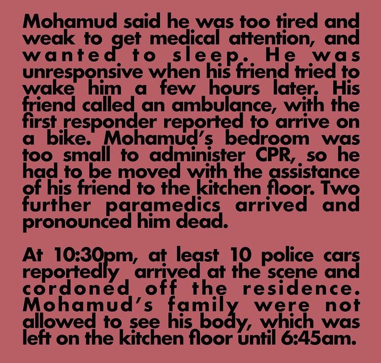 Mohamud Hassan infographic 2