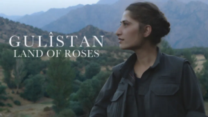GulistanLand-of-Roses