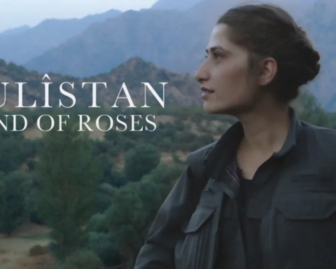 GulistanLand-of-Roses