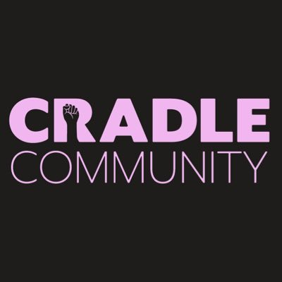 Cradle community